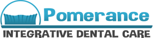 Pomerance Dental Care - Saline Dentist - Logo