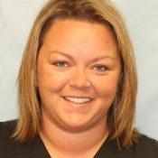 Pomerance Dental Care - Saline Dentist - Rochelle