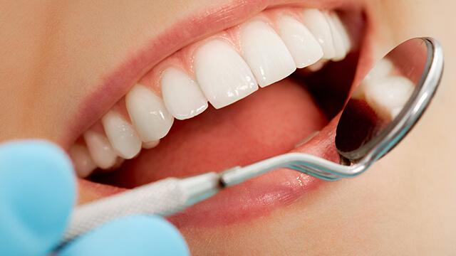 Pomerance Dental Care - Saline Dentist - Tongue Tie